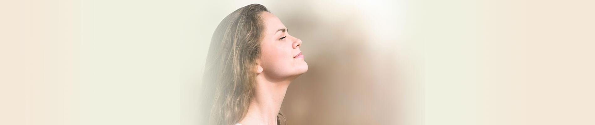 Erkrankung der Atemwege