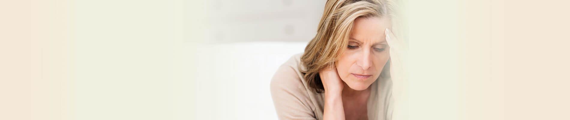 Stressbewältigung mit TCM