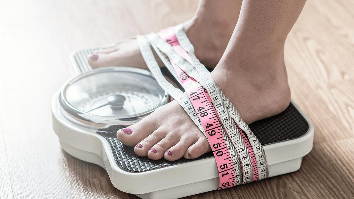 tcmpraxis-shunqi-essstoerungen-gewicht