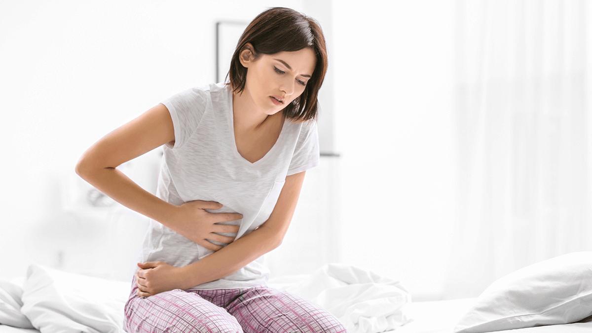 tcmpraxis-shunqi-menstruation-beschwerden